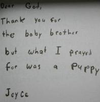 Dear_god_07