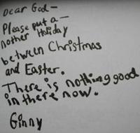Dear_god_09