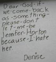 Dear_god_11