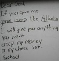 Dear_god_13