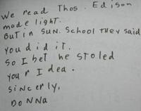 Dear_god_14