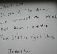 Dear_god_15
