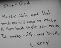 Dear_god_17