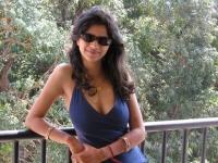 Desi Girls 20