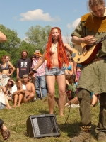 Dirty Hippies 01