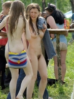 Dirty Hippies 17
