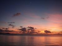 Diving In Chuuk 02