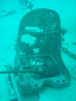 Diving In Chuuk 03