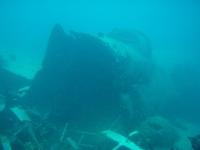 Diving In Chuuk 04