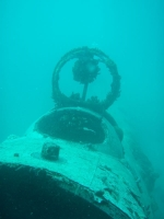 Diving In Chuuk 06