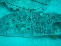 Diving In Chuuk 13