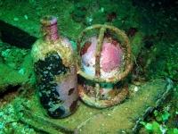 Diving In Chuuk 18
