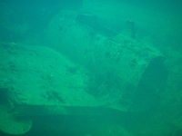 Diving In Chuuk 19