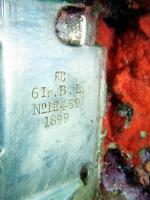 Diving In Chuuk 21