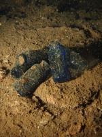 Diving In Chuuk 31