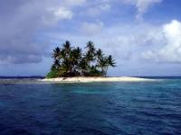Diving In Chuuk 35