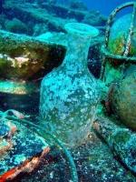 Diving In Chuuk 43