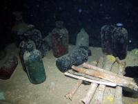 Diving In Chuuk 44