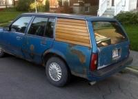 Diy Car Repair 01