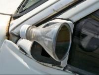 Diy Car Repair 03