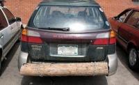Diy Car Repair 04
