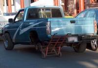 Diy Car Repair 05