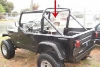 Diy Car Repair 07