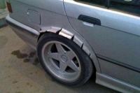 Diy Car Repair 08