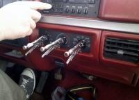Diy Car Repair 09