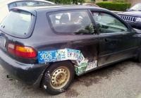 Diy Car Repair 10