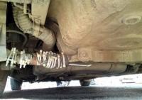 Diy Car Repair 11