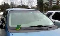 Diy Car Repair 12