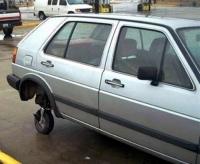 Diy Car Repair 13