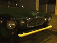 Diy Car Repair 14