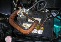 Diy Car Repair 16