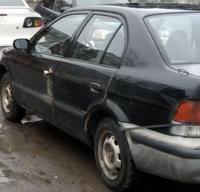 Diy Car Repair 17