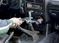 Diy Car Repair 18
