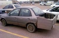 Diy Car Repair 19