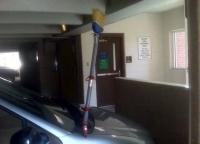 Diy Car Repair 20