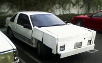 Diy Car Repair 21