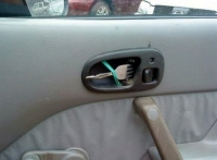 Diy Car Repair 22
