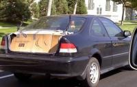 Diy Car Repair 25