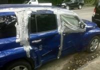 Diy Car Repair 26