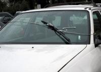 Diy Car Repair 28