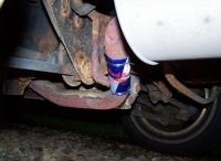 Diy Car Repair 29