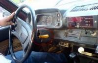 Diy Car Repair 30