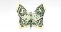 Dollar_origami_02