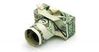 Dollar_origami_03