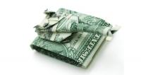 Dollar_origami_04