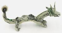 Dollar_origami_05
